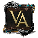 Valor Arena icon