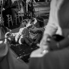 Wedding photographer Adrian Naranjo (adriannaranjo). Photo of 13.05.2018