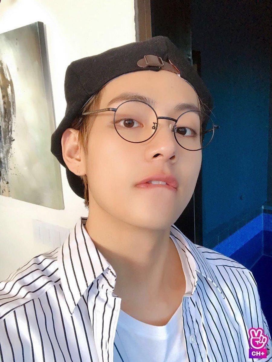 glasses35