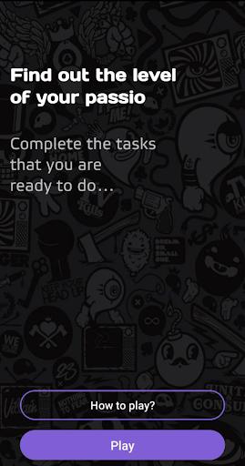 MySwipe u2013 Passionate game for couples 6.3 screenshots 1