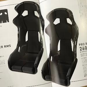 WRX STI  Type Sのカスタム事例画像 たーーー坊さんの2018年06月23日20:53の投稿