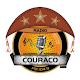 Download Rádio Couraço FM 104.9 For PC Windows and Mac