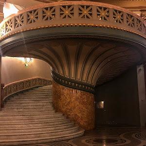 stairs athen.jpg