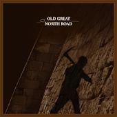 Convict Road