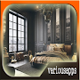 Best Bedroom Design APK icon