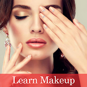 Learn Makeup