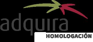 logo homologacion