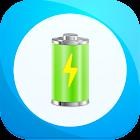 Battery Saver & Phone Optimize