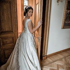Wedding photographer Eimis Šeršniovas (Eimis). Photo of 07.01.2019