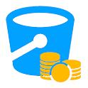 CoinBucket - Independent Reserve icon