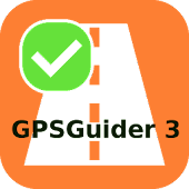 GPS Guider 3