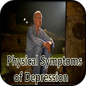 Physical Symptoms Depression