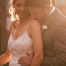 Wedding photographer Nico Nonesuch (nonesuchnyc). Photo of 13.12.2017