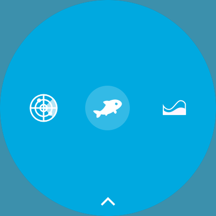 Fishbrain - local fishing map and forecast app  screenshots 9