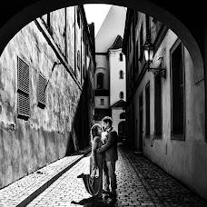 Huwelijksfotograaf Tatyana Malysheva (tabby). Foto van 11.06.2019