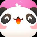 탄탄 사천성 icon