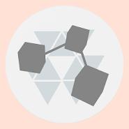 ARCore Measure APK icon