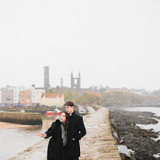Wedding photographer Yuliya Senko (SJulia). Photo of 04.01.2017