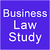 business law tutorial Business law and ethics - free - saylororg business opportunities: a guide to winning federal contracts - free - us small business administration business process modeling and notation - free - assist knowledge development.