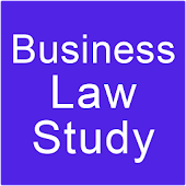 Business Law Study