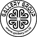 Gallery Payment icon