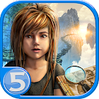Lost Lands 3 (Full) icon