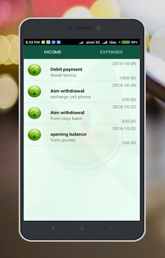 Tubo ExP Manager Pro screenshot 5