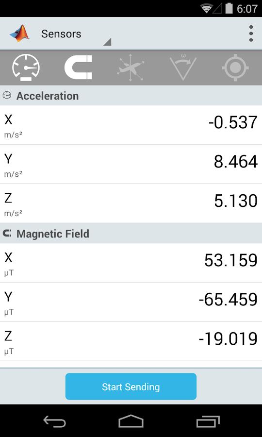 Matlab Mobile License Number Crack