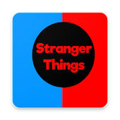 Would You Rather? Stranger Things