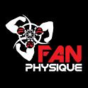 FANPhysique icon