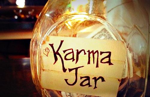 paypal tip jar image 3.jpg