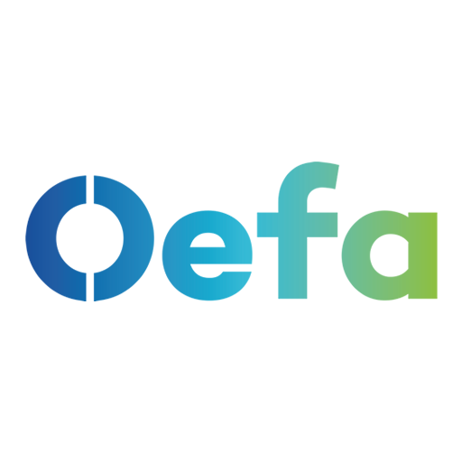 Oefa file APK for Gaming PC/PS3/PS4 Smart TV