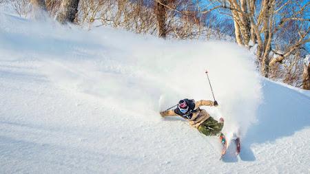 Onderhoud & Herstellingen: Ski | Snowboard | Surf