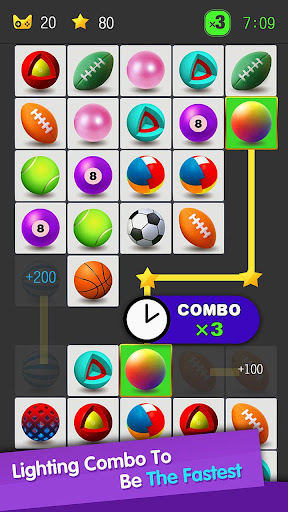 Tile Onnect - Matching Puzzle screenshots 2