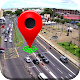 Download Street View Live HD: GPS Route & Voice Navigation For PC Windows and Mac