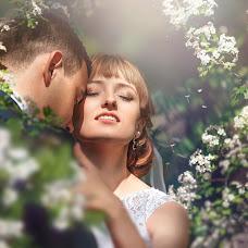 Wedding photographer Vyacheslav Krupin (Kru-S). Photo of 06.06.2017
