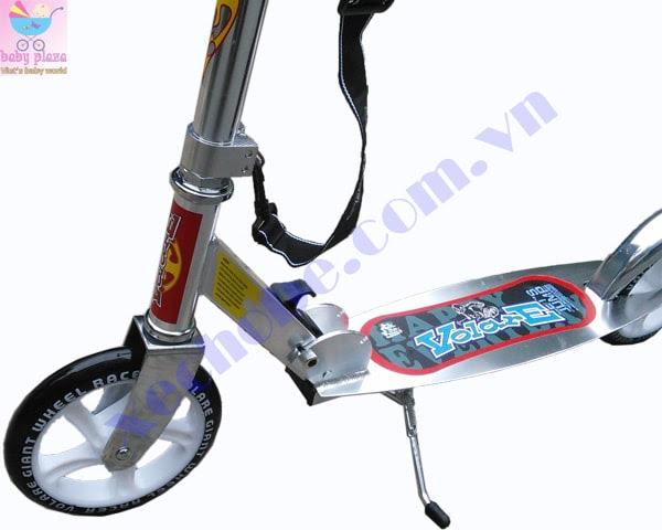 Xe trượt scooter SC-801 5