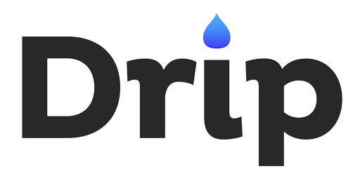 email automation, drip software