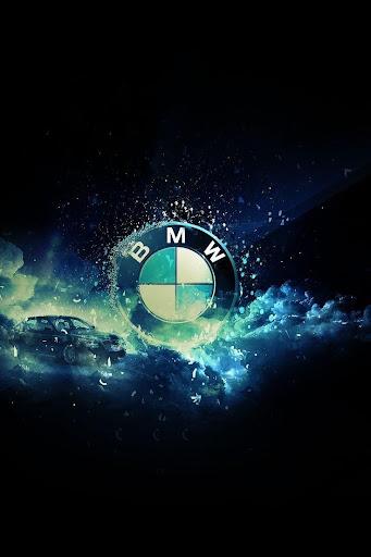 BMW HD Cars Wallpapers 2018 screenshots 4