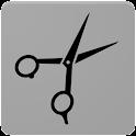 Choice's Hair Design icon