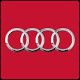 Audi Media apk