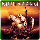 Muharram Wallpapers v 1.1