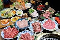 燒肉同話 (台南新光店)