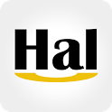 Haltrades icon