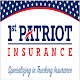 1st Patriot Insurance Trucking Download for PC Windows 10/8/7