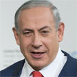 Opinion on: Benjamin%20Netanyahu