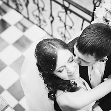 Wedding photographer Galina Gavrikova (GalinaGavrikova). Photo of 26.03.2014
