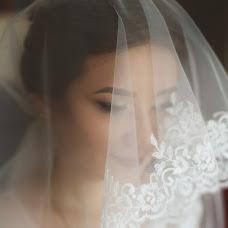 Wedding photographer Svetlana Savina (sawastudiophoto). Photo of 03.08.2018