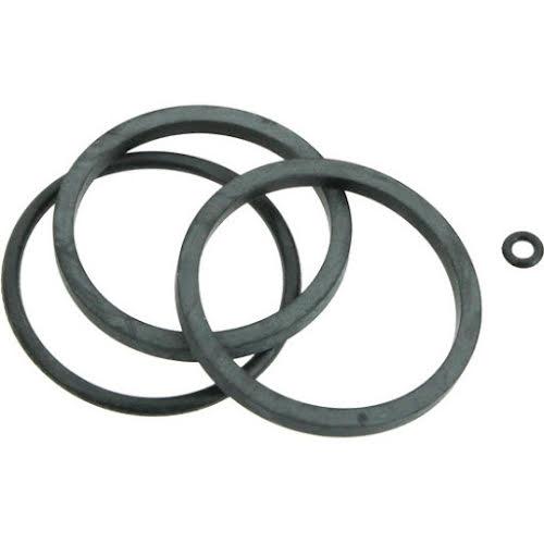 Formula The One/One FR Caliper O-Ring Kit