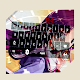 Download Anime Keyboard For PC Windows and Mac